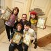 DCIF logo winners with DCC Lord Mayor Cllr Naoise OMuir° 191112